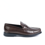 Pantofi brown V835-3 F1