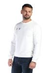 Tricou alb 1820-3 F1