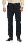 Pantaloni negri R914-12 F1