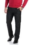 Pantaloni negri pipit R912-8 F1
