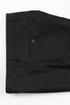 Pantaloni negri pipit R912-8 F3