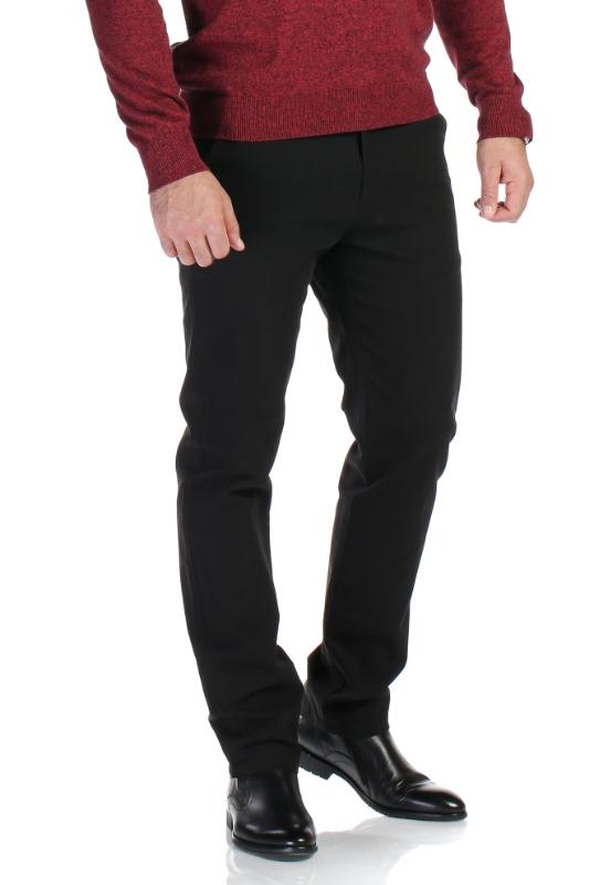 Pantaloni negri 83899-1 F1