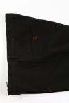 Pantaloni negri 83899-1 F3