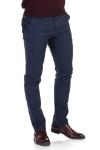 Pantaloni bleumarin 001-2 F1
