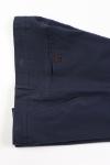 Pantaloni bleumarin 001-2 F3