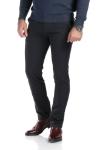 Pantaloni gri inchis 001-3 F1