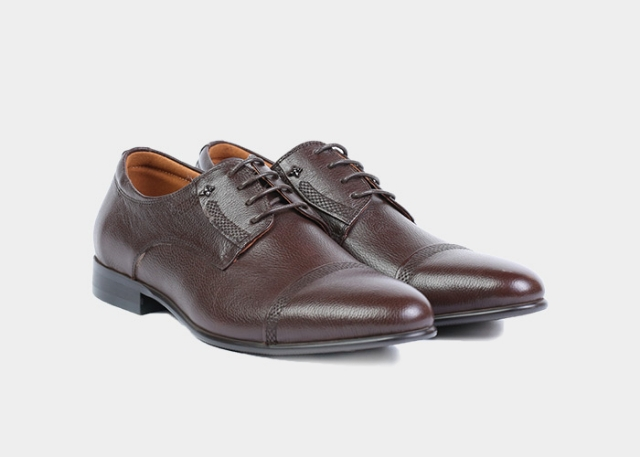 Imagine pentru categorie Pantofi