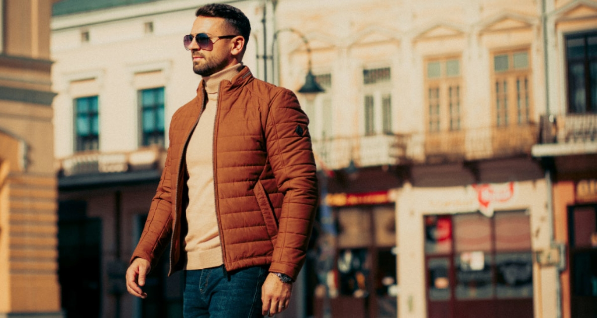 Ancorează-ți stilul vestimentar în colecția de iarnă 2019
