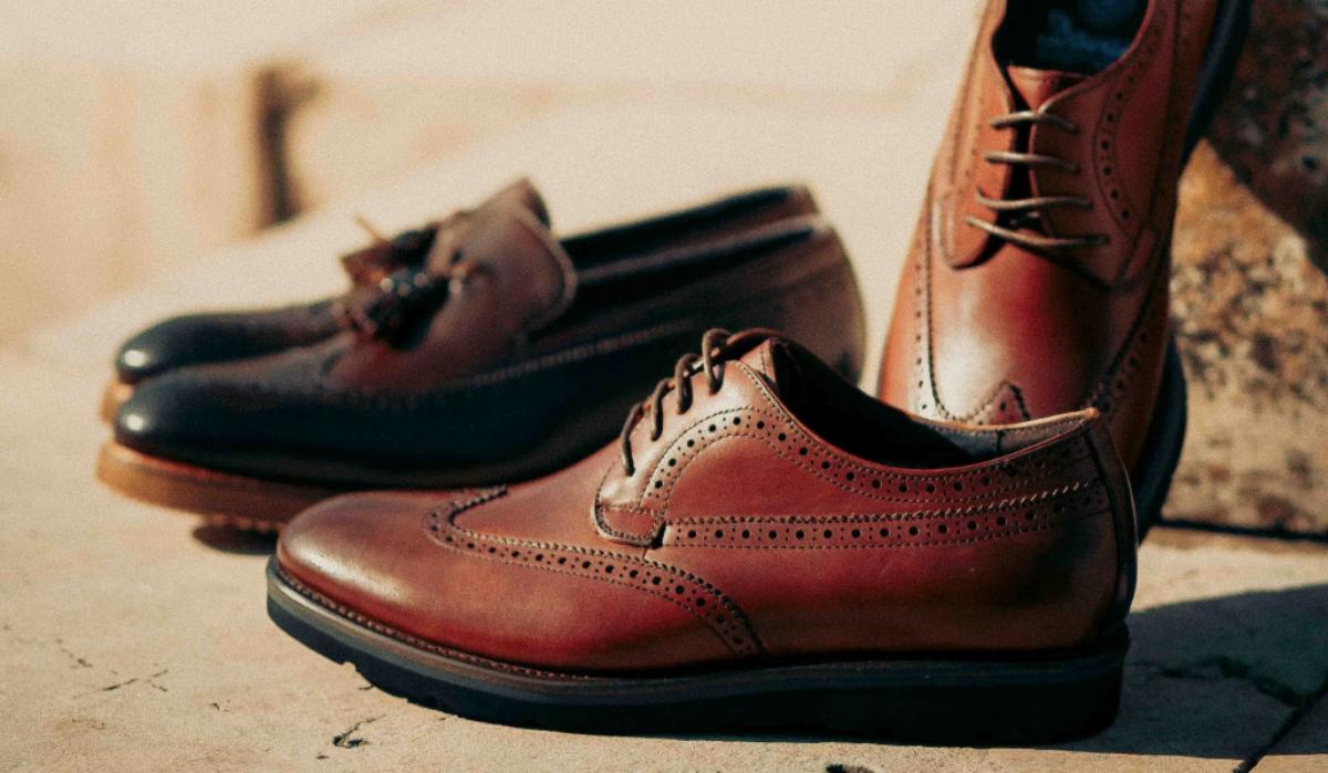 Ghidul iubitorilor de pantofi: Descoperă 5 trucuri esențiale pentru protejarea pantofilor favoriți în perioada iernii