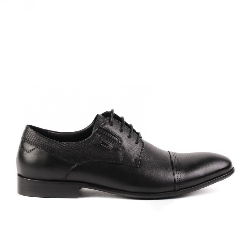 Pantofi Black 1981-2-A18-F9 F1