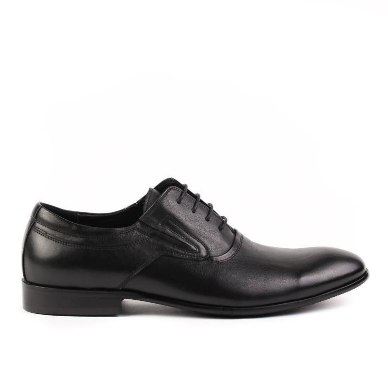 Pantofi Black 1981-3-A38 F1