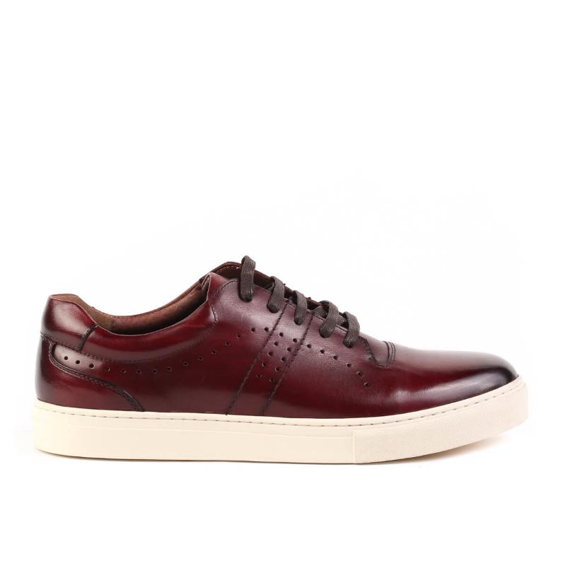 Pantofi Visinii 3053-2 F1