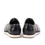 Pantofi bleumarin X102-1 F4