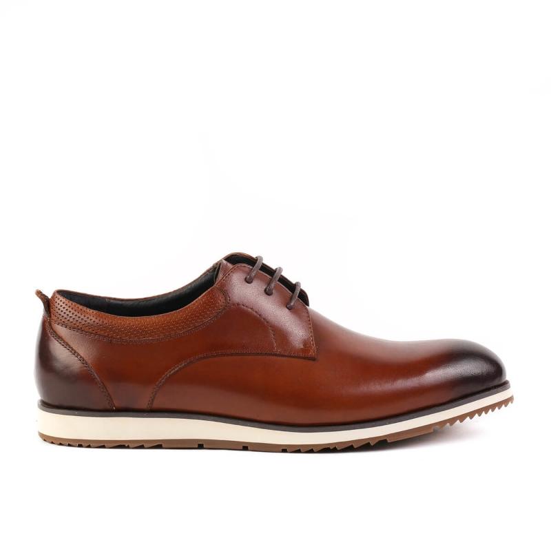 Pantofi Wine X102-6 F1