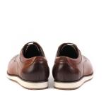 Pantofi Wine X102-6 F4
