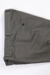 Pantaloni gri S934-10 F3