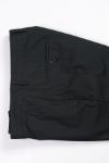 Pantaloni bleumarin S933-9 F3