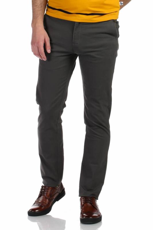 Pantaloni gri 001-3 F1