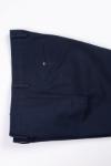 Pantaloni albastri 002-2 F3