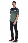 Pantaloni negri 003-1 F2