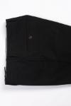 Pantaloni negri 003-1 F3