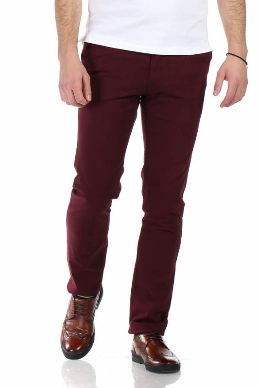 Pantaloni visinii 003-3 F1