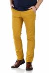 Pantaloni mustar S941-47 F1
