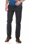 Pantaloni negri R943 F1