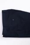 Pantaloni bleumarin R945-22 F3