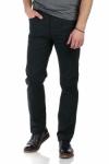 Pantaloni verde-petrol R935-4 F1