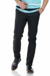 Pantaloni bleumarin S934-5 F1