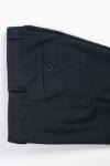 Pantaloni bleumarin S934-5 F3
