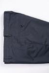 Pantaloni albastri S934-11 F3