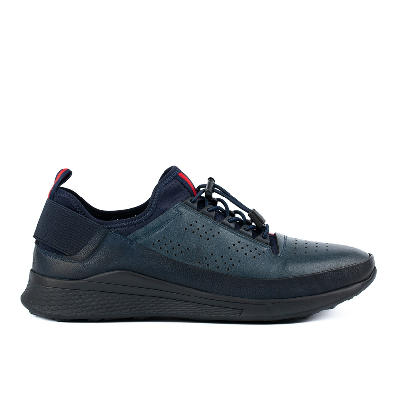 Imagine Pantofi 2067-13-NAVY
