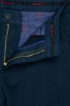 Imagine Pantaloni bleumarin S204-11