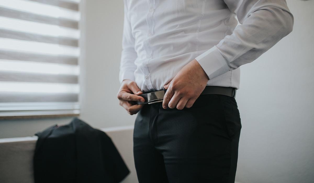 Îmbracă-te bine după corpul tău și descoperă pantalonii care ți se potrivesc cel mai bine