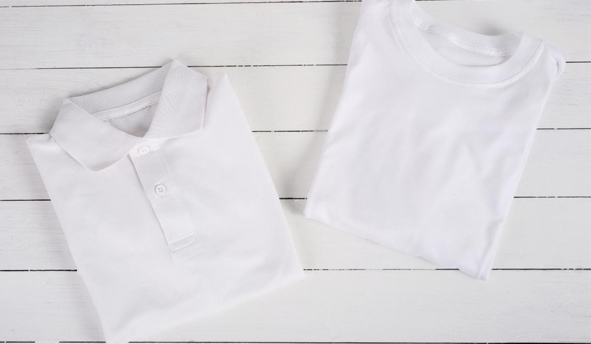 De ce reprezintă ținutele monocromatice un fundament în garderoba masculină?