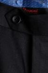 Imagine Pantaloni negri A20361-H21