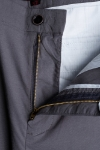 Imagine Pantaloni gri R223-12