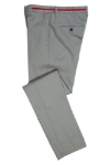 Imagine Pantaloni gri deschis R226-4