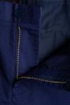 Imagine Pantaloni albastri S221-1883