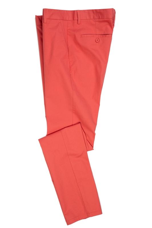 Imagine Pantaloni frez S221-7