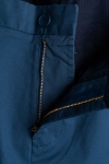 Imagine Pantaloni albastri S221-912