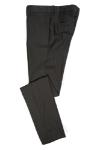 Imagine Pantaloni kaki S222-6