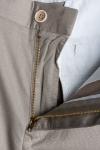 Imagine Pantaloni bej S225-2