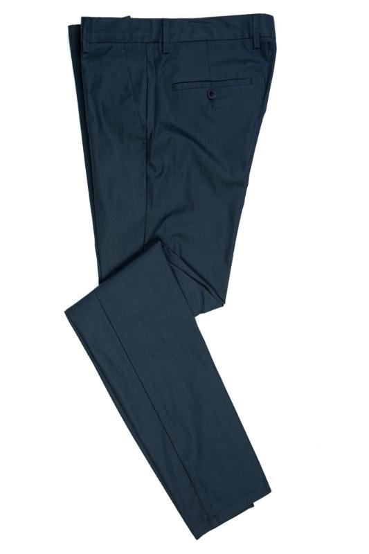 Imagine Pantaloni gri S225-5