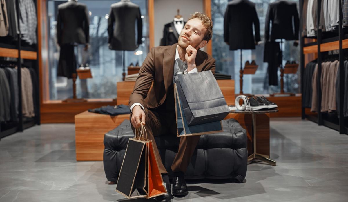 Articole vestimentare de efect ce nu trebuie să lipsească din dulapul unui bărbat atent la imaginea personală